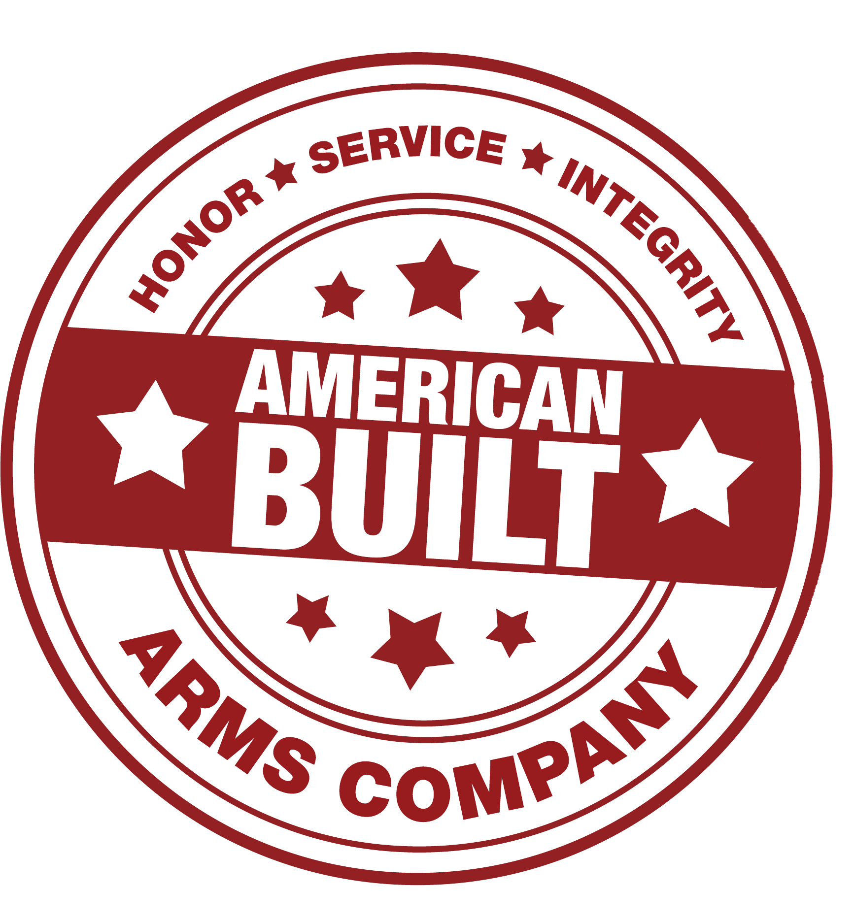 Sword international signs with american built arms company as an oem