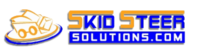 Skid Steer Solutions